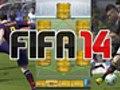 Trucchi FIFA 14: funzionalità generatore crediti