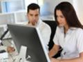 Trovare lavoro in rete: la nuova frontiera dei social network
