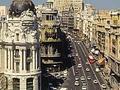 Offerte Pasqua 2011: a Madrid e in Andalusia