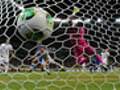 Calcio in Tv: le offerte Sky e Mediaset