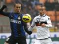 Serie A: prima di campionato, risultati e impressioni