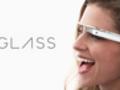 Google Glass: quanto costa navigare con gli occhiali di Big G?