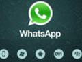 WhatsApp si aggiorna: introdotto l'editor per modificare i video