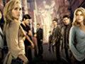 Serie TV: torna Heroes nel 2015!