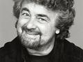 Beppe Grillo il più cercato online