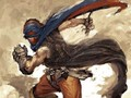 Prince of Persia: Heir Apparent in autunno