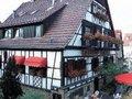 Offerte hotel 2 giugno in Italia, Francia, Germania e Scozia