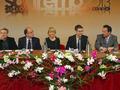 Sanremo 2013: gli ospiti italiani e internazionali, la giuria e le serate