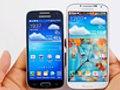 Samsung Galaxy S4, S4 mini e Nokia Lumia 630: le offerte migliori