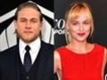 50 sfumature di grigio: scelti gli attori protagonisti del film