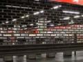 Sciopero treni 1 marzo 2012: orari, fasce di garanzia e informazioni