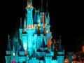 Disneyland Paris, tutte le offerte per l'autunno 2012