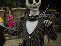A Disneyland Paris per Halloween 2012, informazioni e offerte