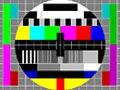 Palinsesti Rai e Mediaset autunno 2015, programmi, fiction, reality, talk: cosa vedremo in TV