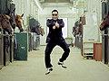 I 10 video musicali più amati di YouTube