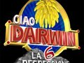 Ciao Darwin 6: stasera Aldo Montano contro Cristina Dal Basso
