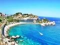 Taormina tra mare e cielo, alla scoperta della perla del Sud