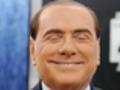 Forza Italia 2.0: Berlusconi ci riprova!