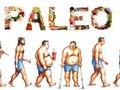 Perdere peso in menopausa: la dieta paleo contro il rischio di diabete e obesità