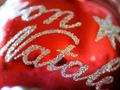 Vacanze Natale 2012, le mete più richieste in offerta dagli italiani