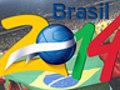 Mondiali Brasile 2014: ok Messico e Algeria