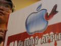 Apple sotto accusa: turni massacranti e niente pause per produrre il nuovo iPhone