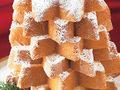 Ricette dolci di Natale: pandoro con mascarpone e gocce di cioccolato di Cotto e Mangiato