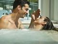 San Valentino 2012, offerte centri benessere e spa in Italia