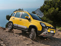 Fiat Panda Cross for sale in offerta fino al 30 aprile 2016