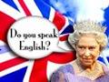 Corsi di inglese i migliori online