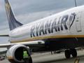 Chiusura Ciampino aeroporto per lavori fino al 2 ottobre 2012