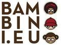 Bambini.eu, il blog a misura di bambino