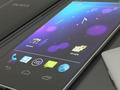 Samsung Galaxy S4, prezzo e uscita del nuovo device coreano