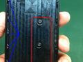iPhone 5S, uscita entro giugno 2013 e prime foto