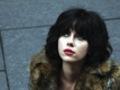 Venezia 70: è il giorno di Scarlett Johansson, protagonista di 'Under the Skin'