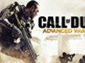 Call of Duty: Advanced Warfare, novità, trama, guida e consigli