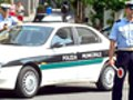 Nuovo Codice della Strada: arriva l'ergastolo della patente