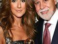 Celine Dion è incinta di due gemelli