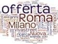 Nuove offerte lavoro da McDonald's, Poste italiane, Prada, Carpisa e Obi