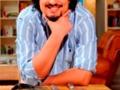 Alessandro Borghese su Real Time con Cucina con Ale