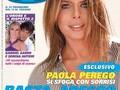 Paola Perego contro Barbara D'Urso: ecco la verità