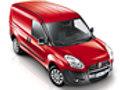 Noleggio furgoni: tariffe a chilometri e super offerte
