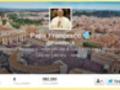 Chiesa 2.0: Papa Francesco concederà l'indulgenza plenaria ai suoi follower