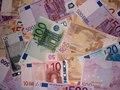Prestiti personali: forma di finanziamento non finalizzato, ecco come richiederlo!