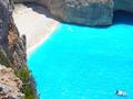 Vacanze economiche al mare ad agosto 2012, qualche suggerimento