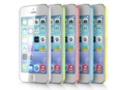 iPad 5 e iPhone 5C, Ecco il loro prossimo look!