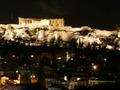 Vacanze al mare a settembre 2012, offerte per la Grecia
