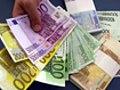 Prestiti calcolo: come si calcolano rate e interessi
