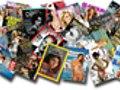 iBeacon: riviste gratuite agli utenti da leggere su iPad