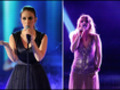 Giffoni Music Concept: The Voice vs X Factor
